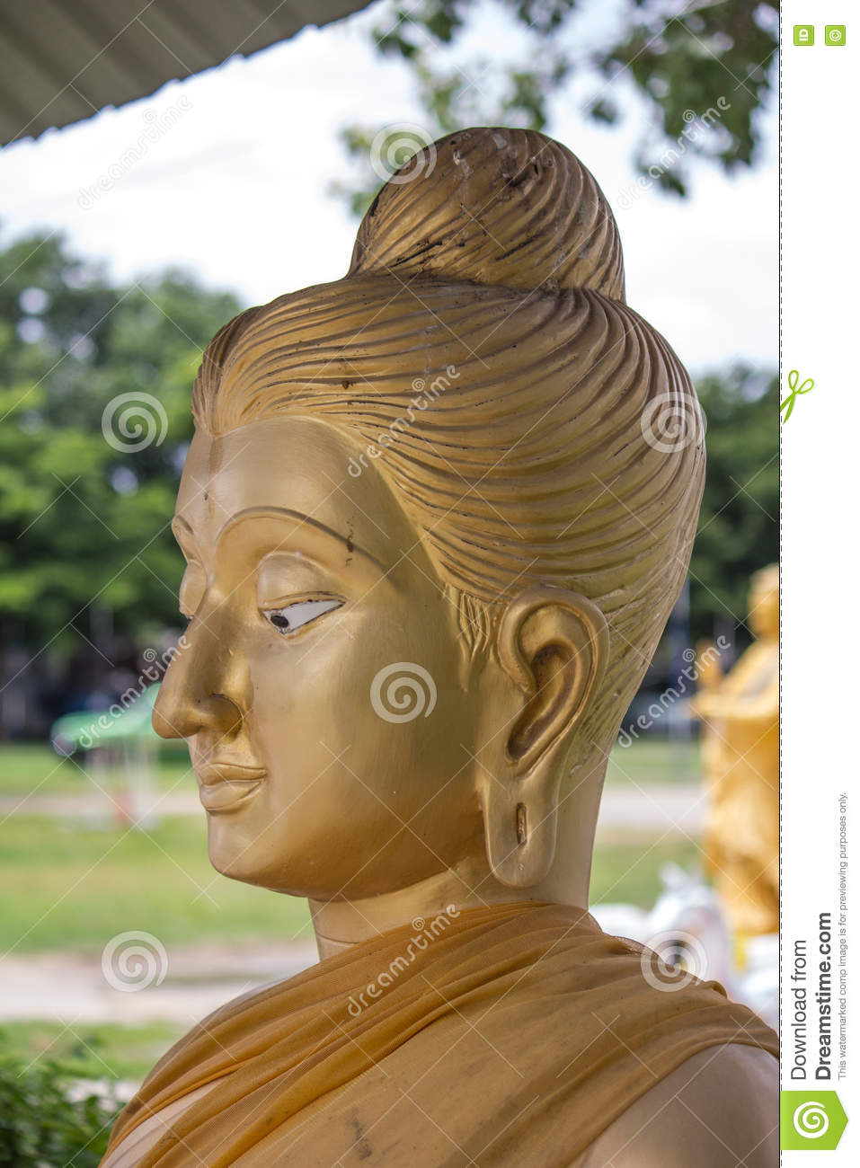 head of buddha Embed (for wordpresscom hosted blogs and archiveorg item  tags.