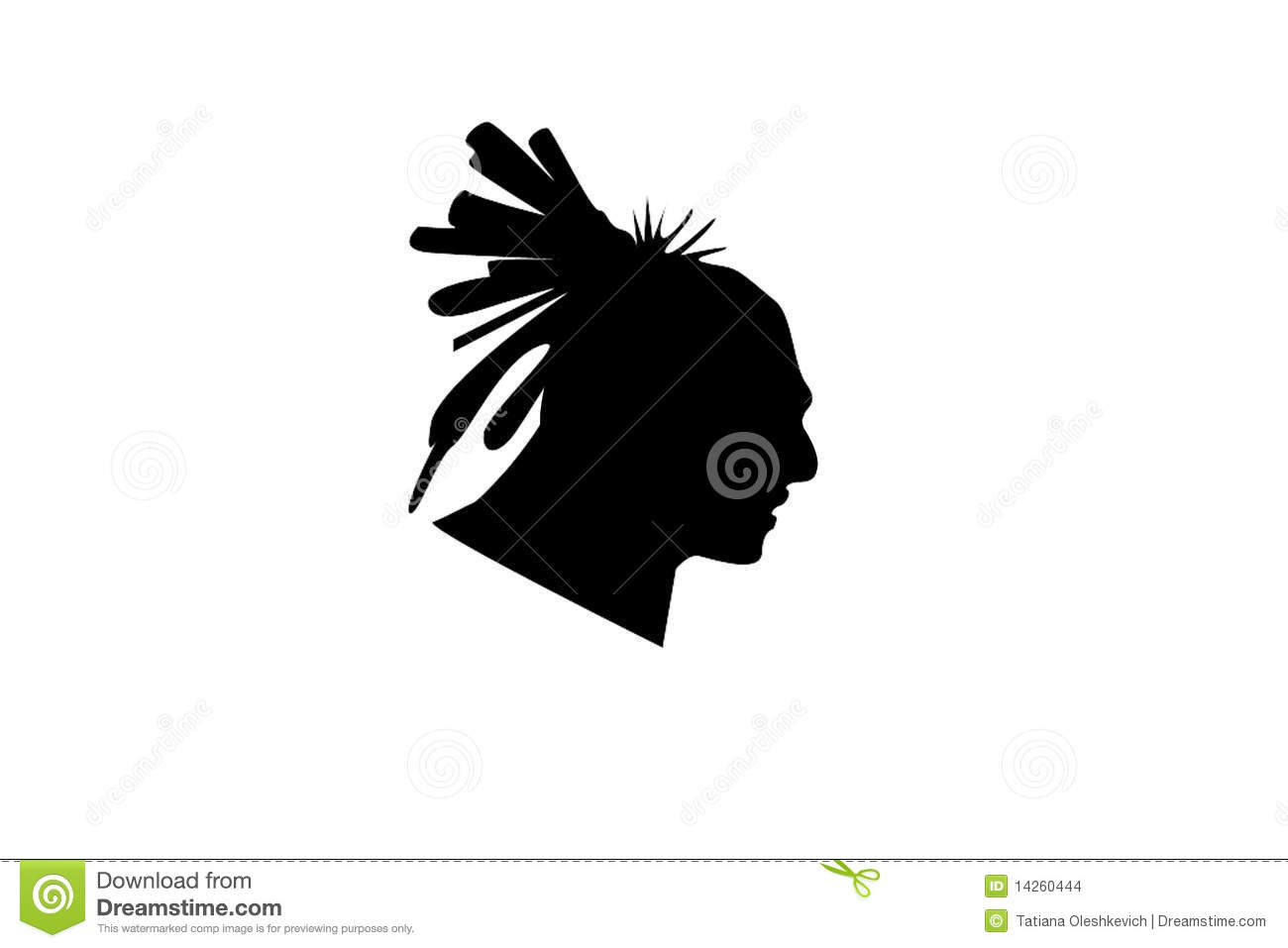 indian head single men The dress of the men consists of a short gown, generally called a hunting shirt, in  the  the cherokee never wore headdresses, as did some of the plains indians  cherokee warriors usually shaved or plucked their heads except for a single.