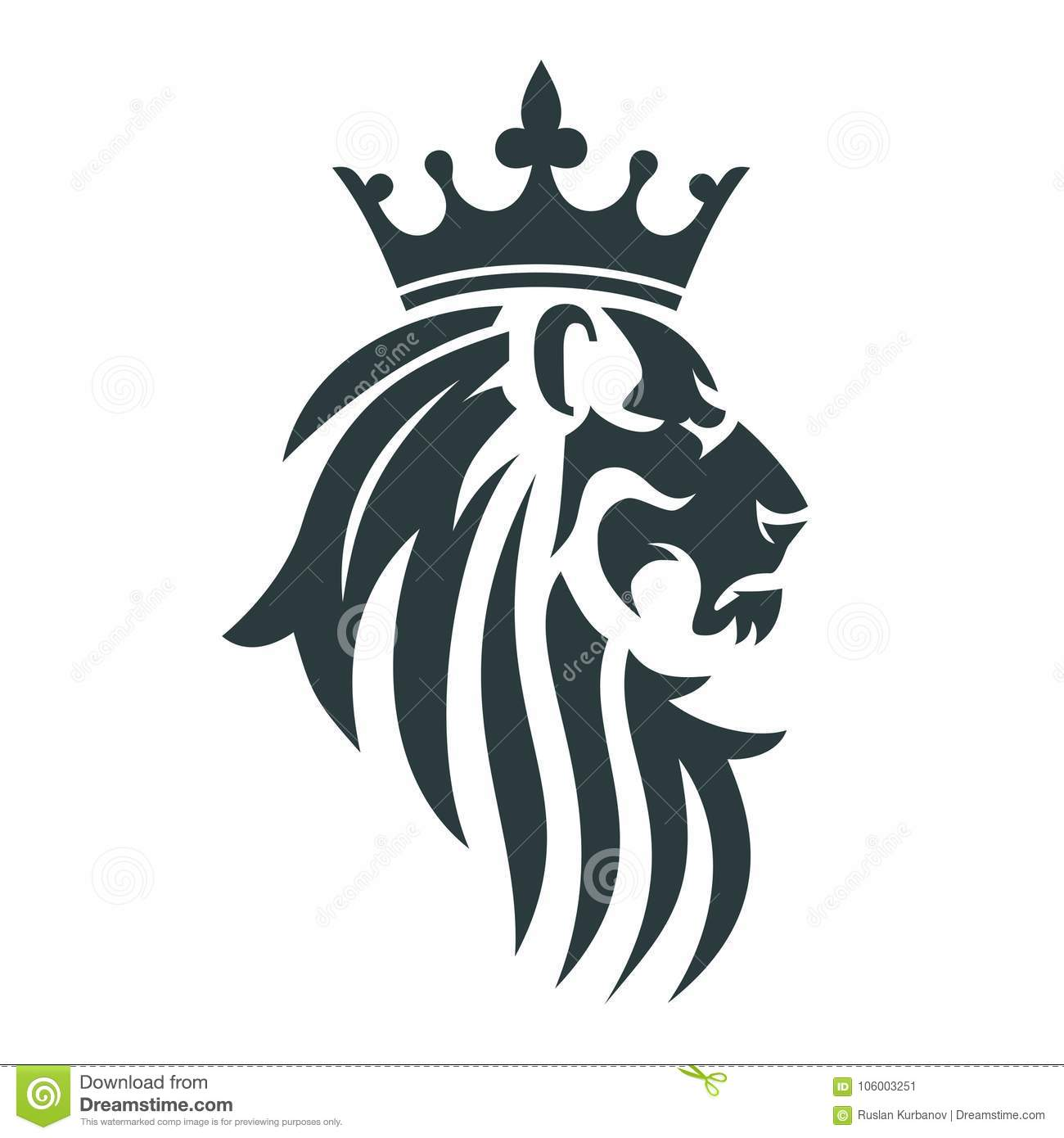 Lion Royal Stock Illustrations 8 041 Lion Royal Stock Illustrations Vectors Clipart Dreamstime Ethnic hand drawing head of lion wearing crown. https www dreamstime com head lion royal crown vector illustration template business image106003251