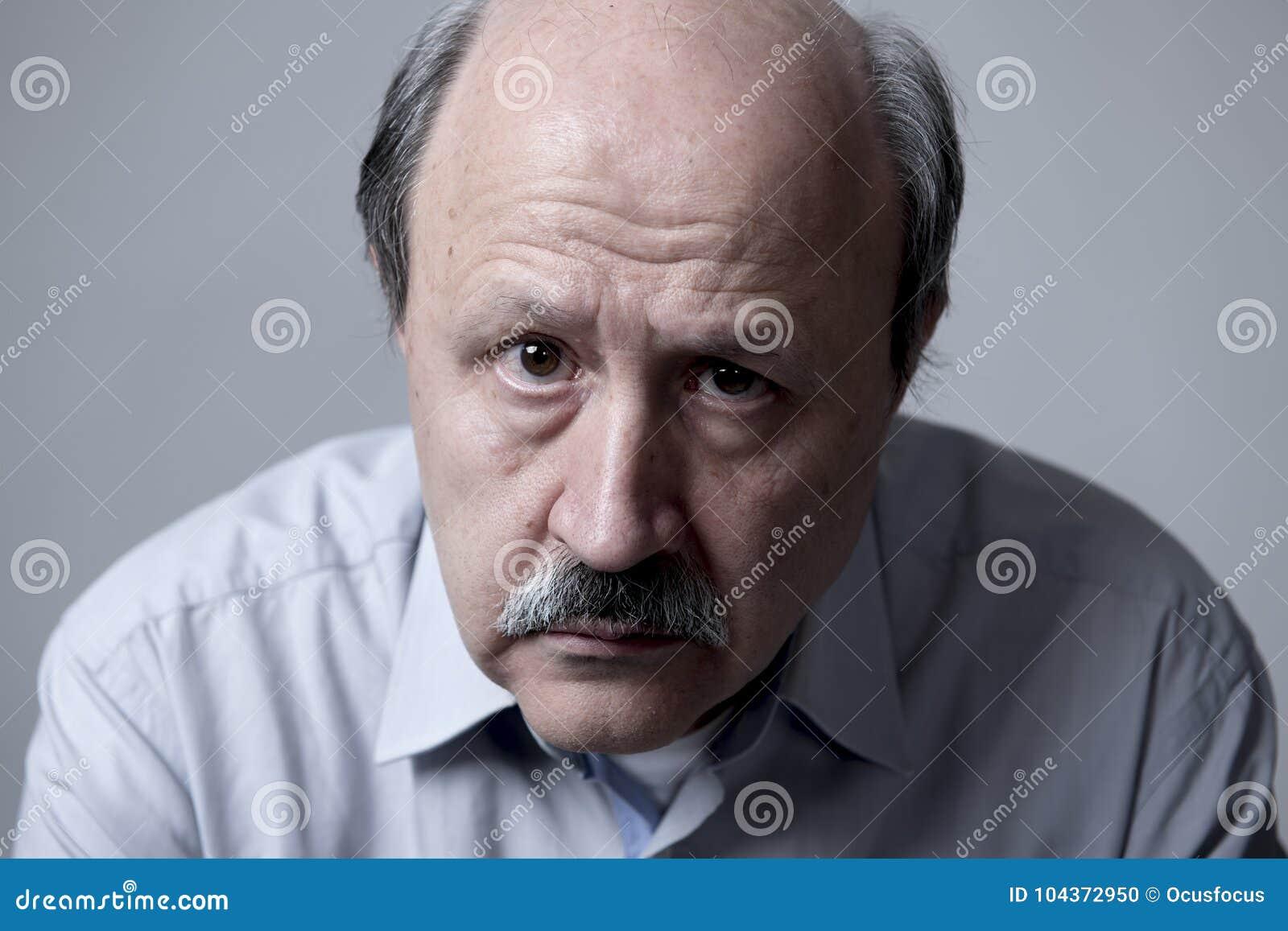 mature seniors men Older
