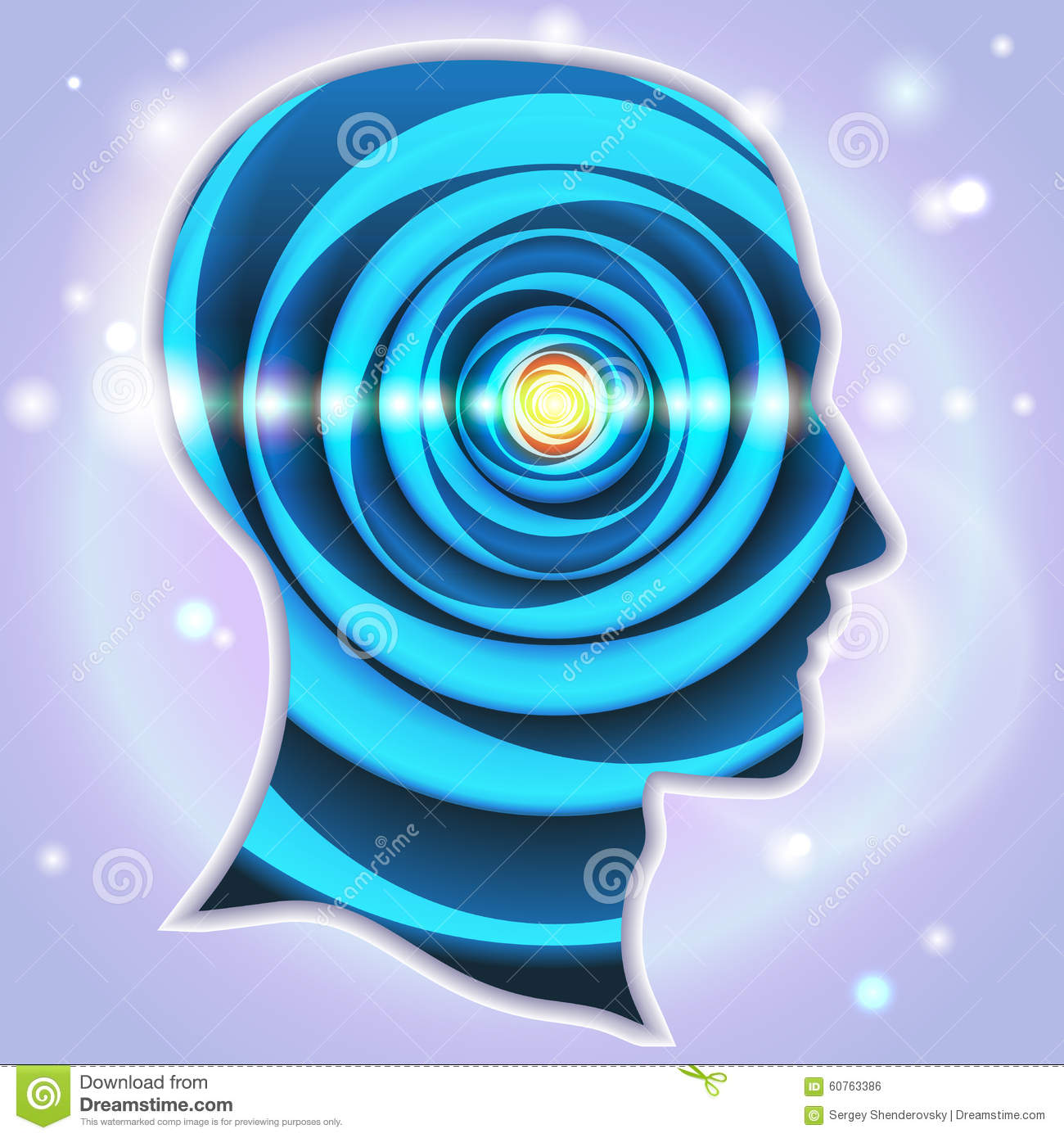 Pineal Cartoons  Illustrations  U0026 Vector Stock Images