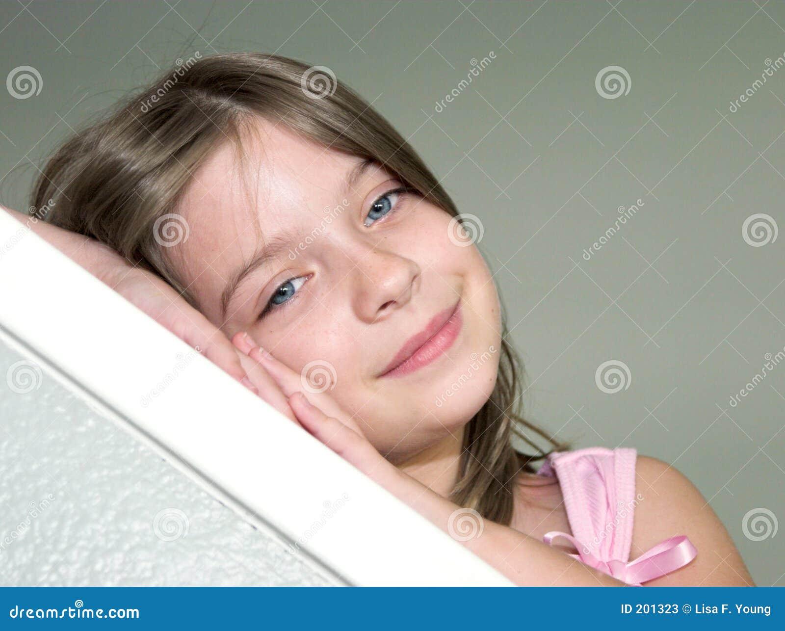 Head sömnigt