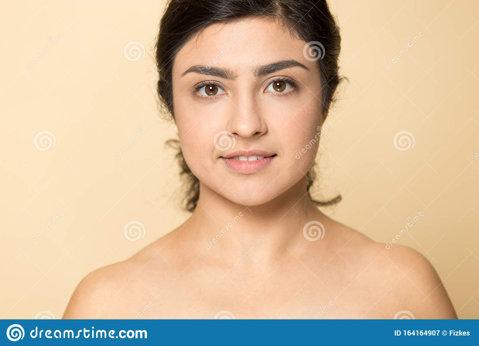 Model Little Girl Nude Porn