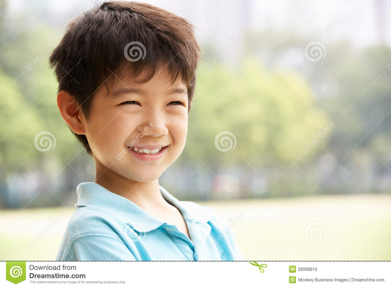 head and shoulders portrait of chinese boy royalty free mountain range clipart free rocky mountain range clipart