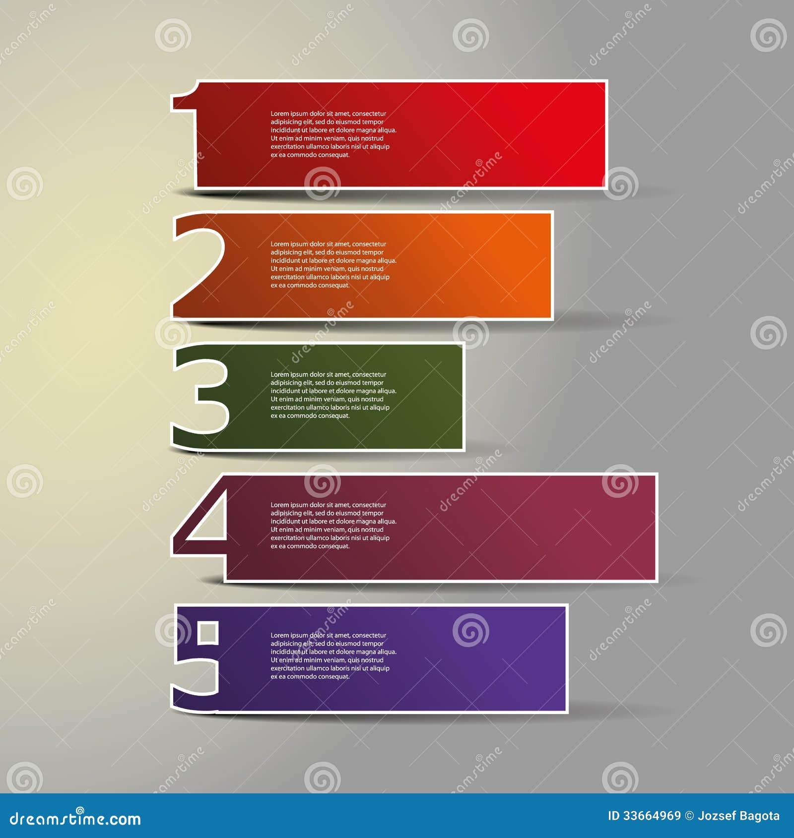 header or banner design