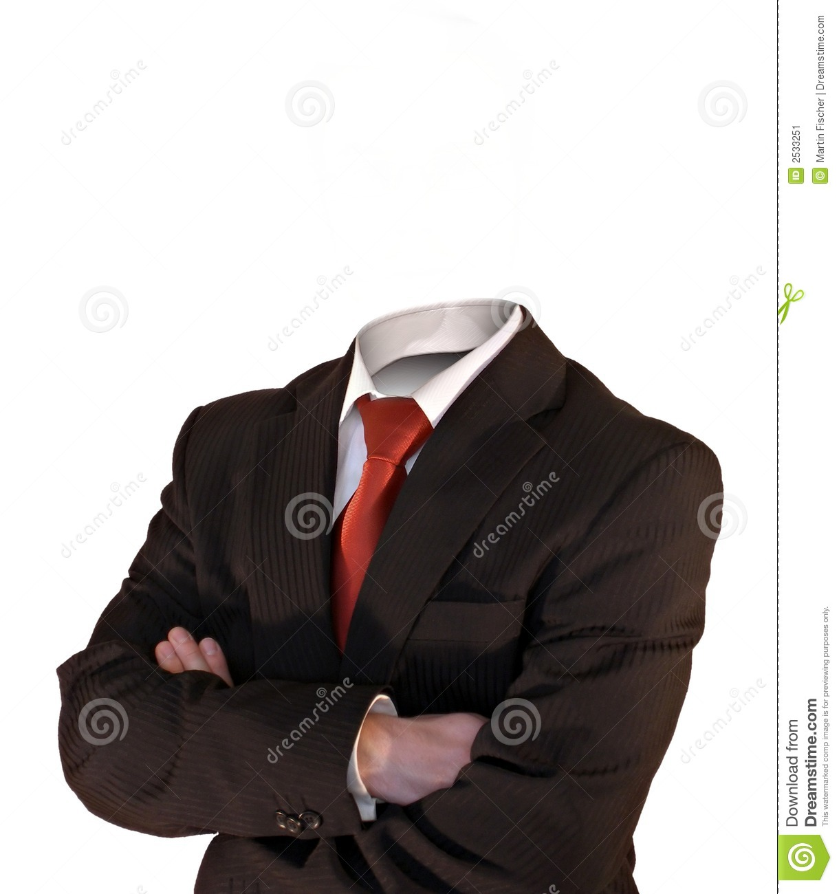 headless-business-man-2533251.jpg