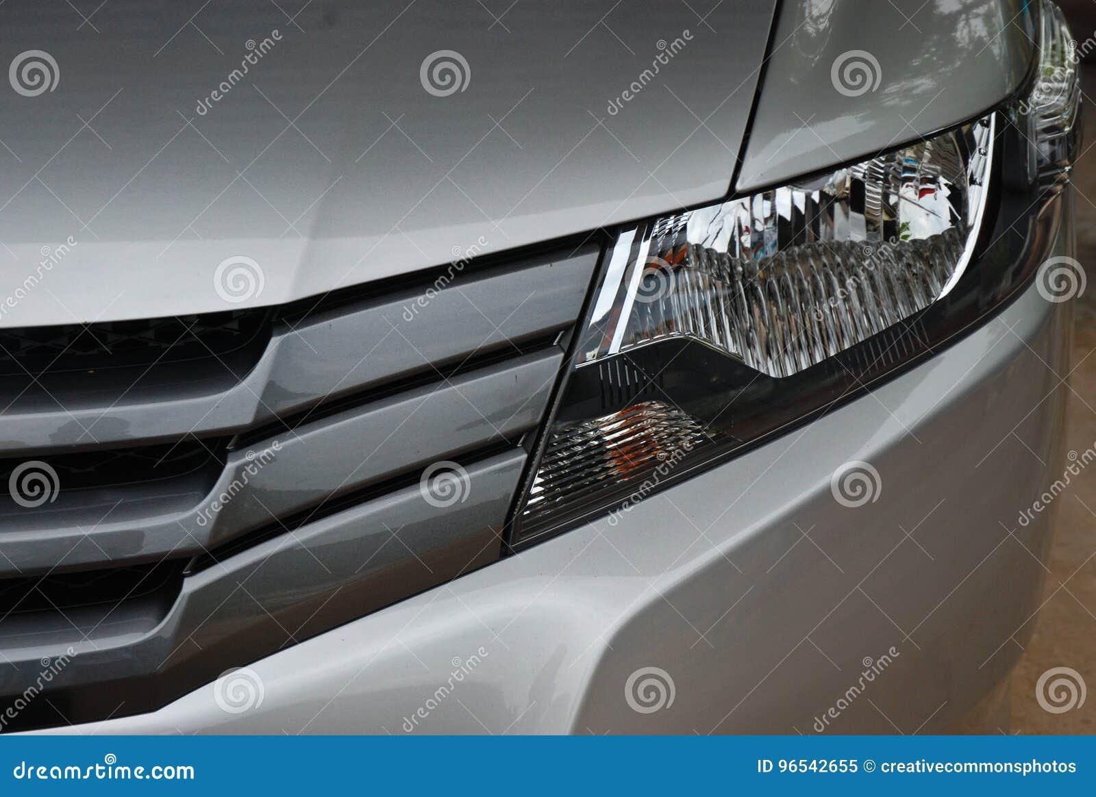 /Alfombrilla para Dymotec CarFashion 251557/