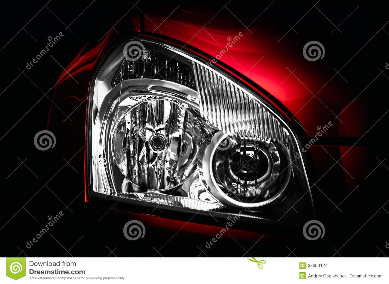 Headlight cleaning business plan - How to Start a Cleaning Business