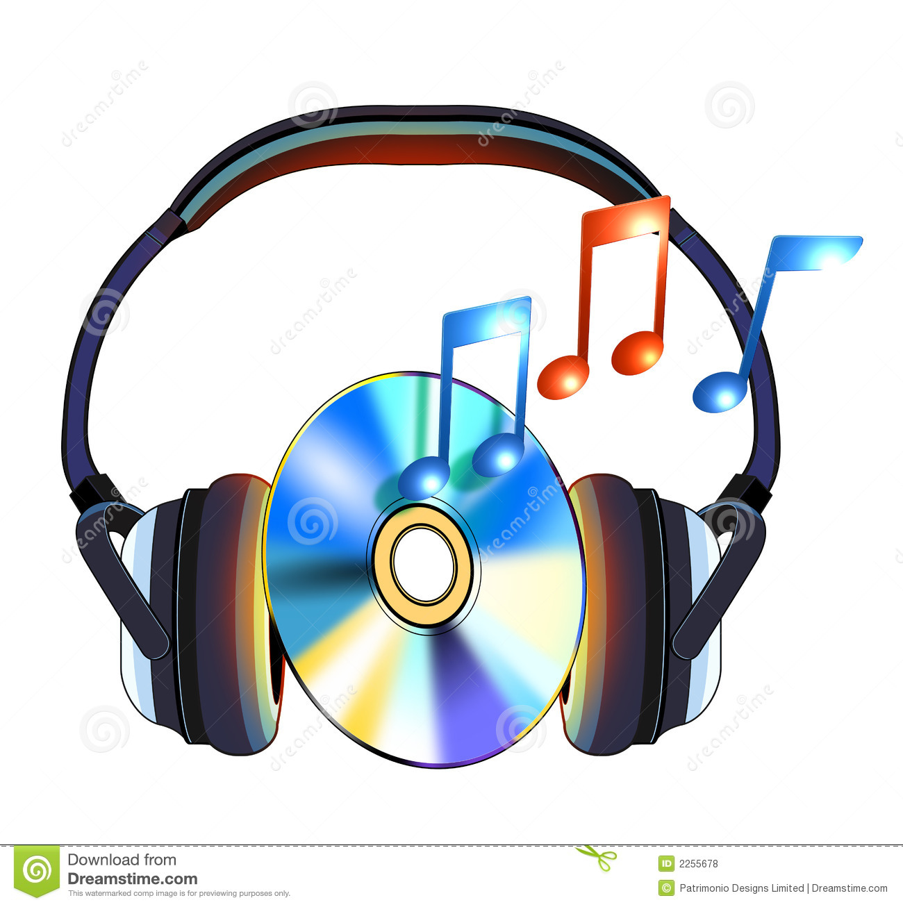 Image Result For Royalty Free Music On Cd