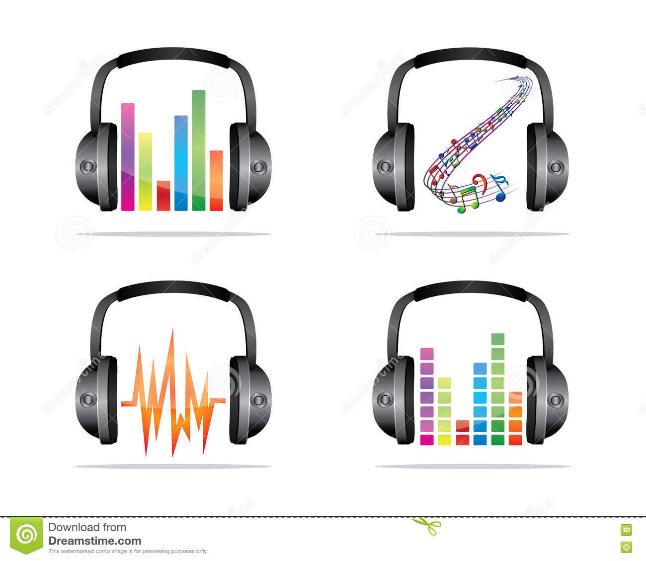 sound as the medium of expression music essay Because of the influential nature of music, this medium is perceived to  contribute to the expression of the general theme as  essay on topic sound art.