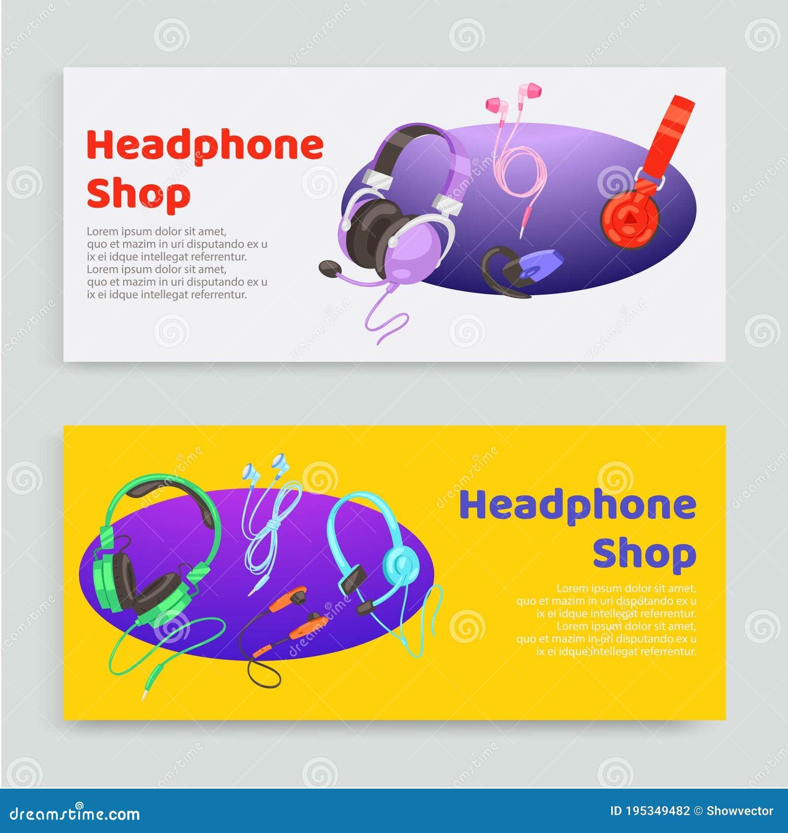 et.hot-line.shop