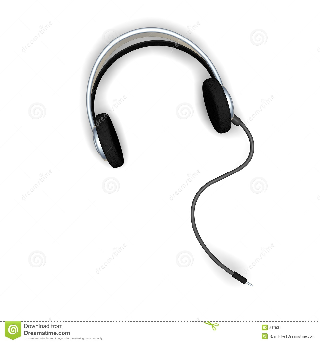 Famous Headphone Wire Clip Art Images Electrical and Wiring