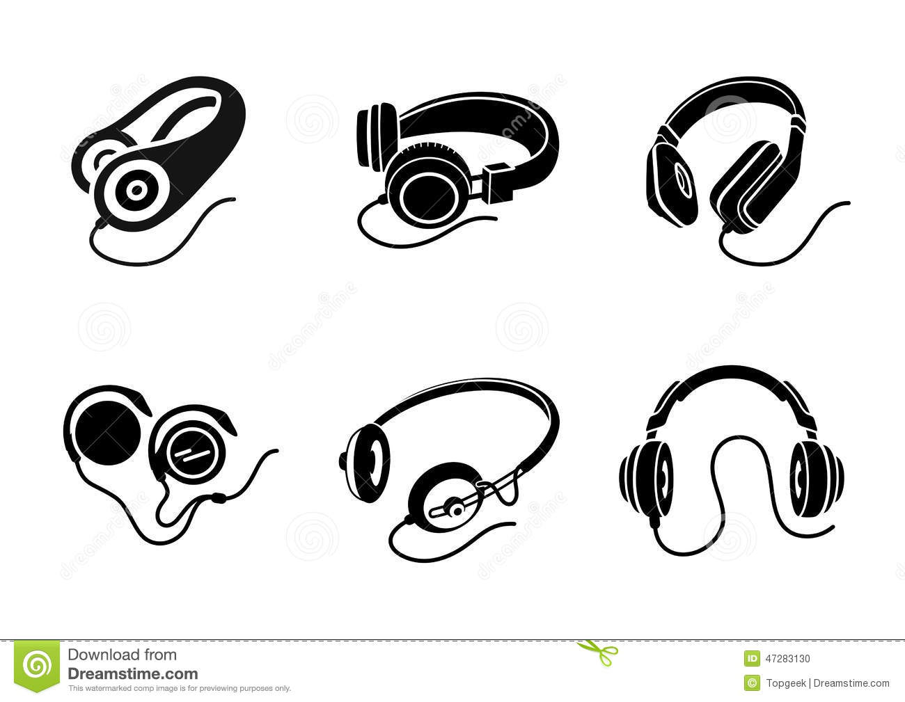 Stock Illustration Headphones Icon Set Black White Background Multimedia Devices Different Types Headphone Designs Image47283130 together with 1994 Xr600r Wiring Diagram in addition November 2017 Calendar India 4 likewise Clipart Showcard Border 512x512 C491 as well . on electrical wire designs