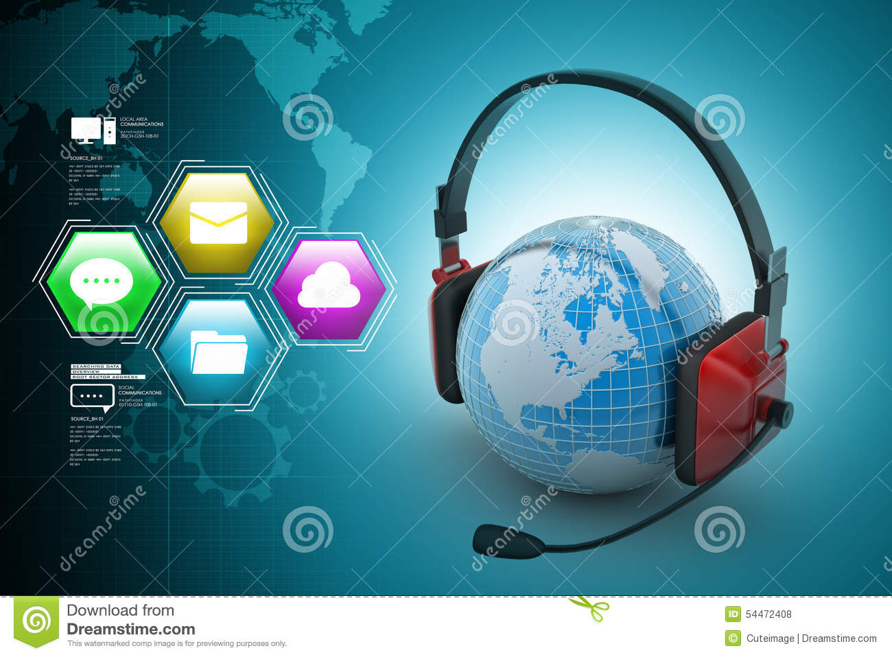 free chat over the world We offer free audio / video chat rooms for latinos & latinas feel free to speak in english, spanish or portuguese our visitors come from all over the world.