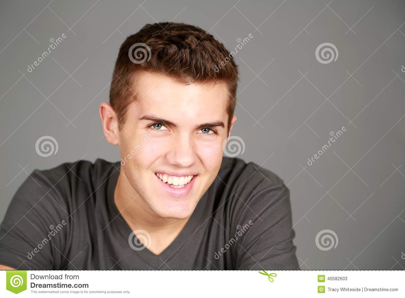 headshot-smiling-older-teen-boy-head-shot-happy-young-man-looking-camera-40582603.jpg