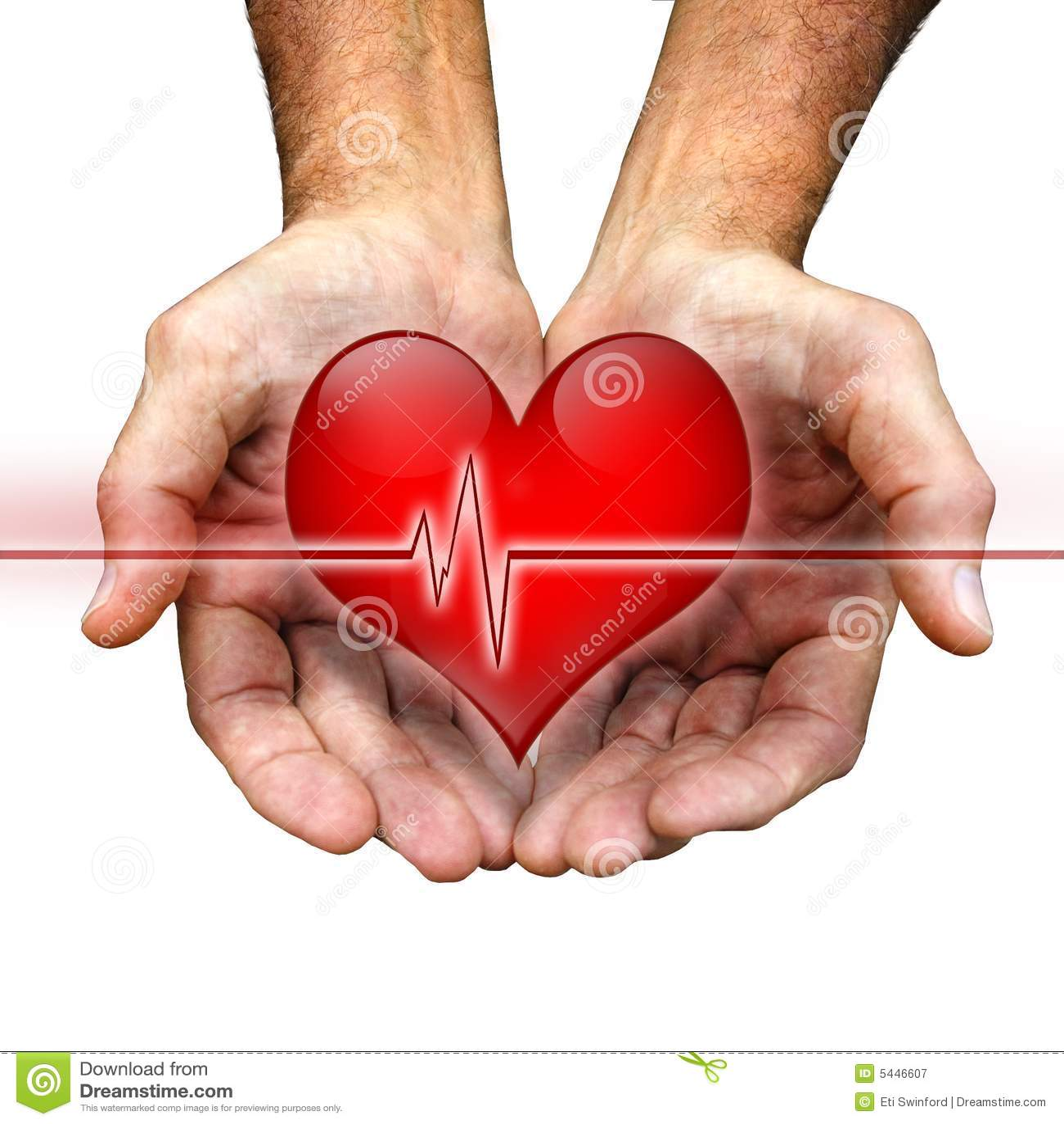 Healing hands stock image image of cardiac industries 5446607 healing hands buycottarizona Image collections