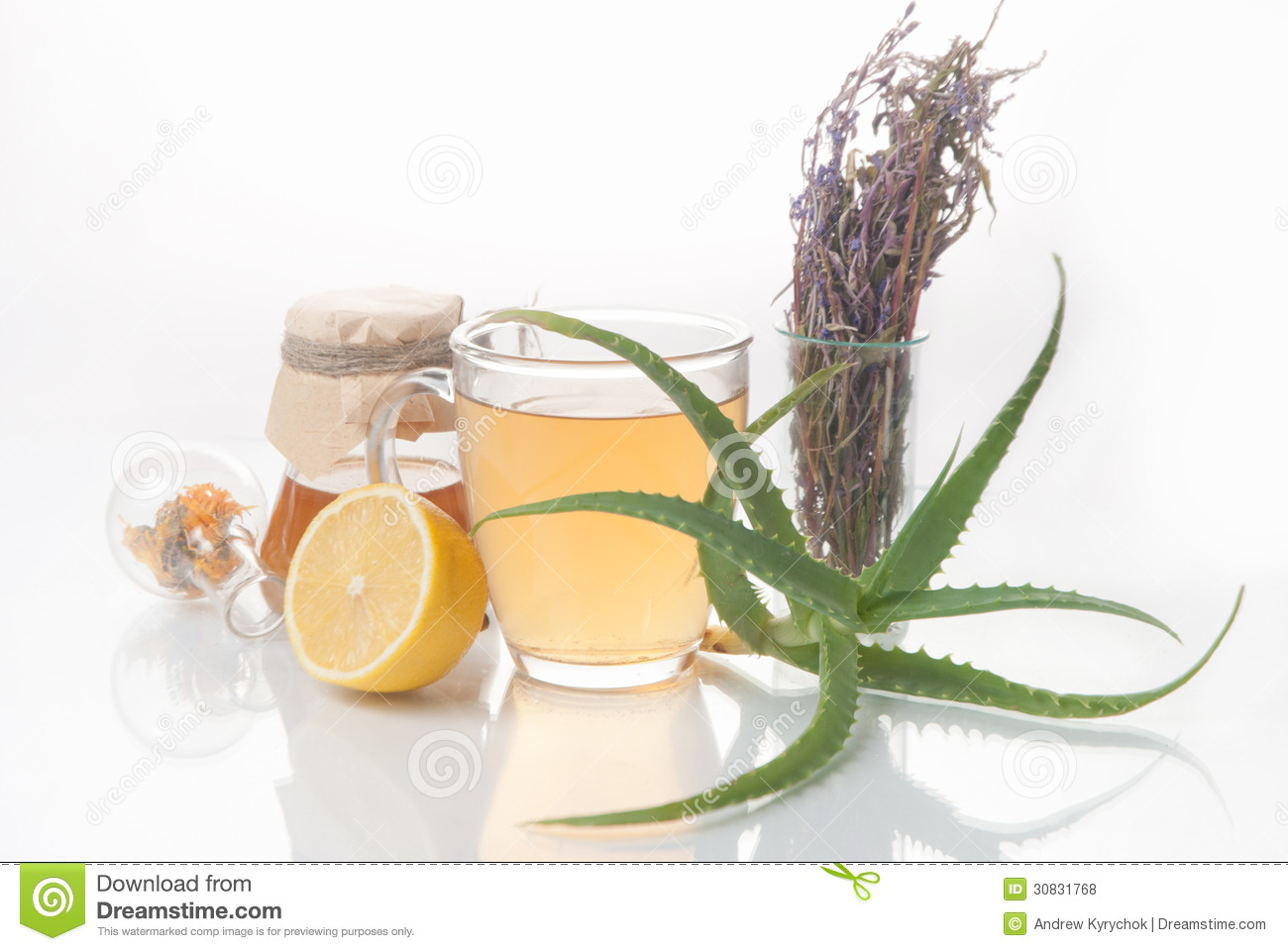 is alternative herbal medicine healthy Men & womens health, alternative medicine, herbal sexual enhancement, a healthy alternative we offer all the information you need to know about mens and womens health issues visit our site to find the latest natural alternative medicine news.
