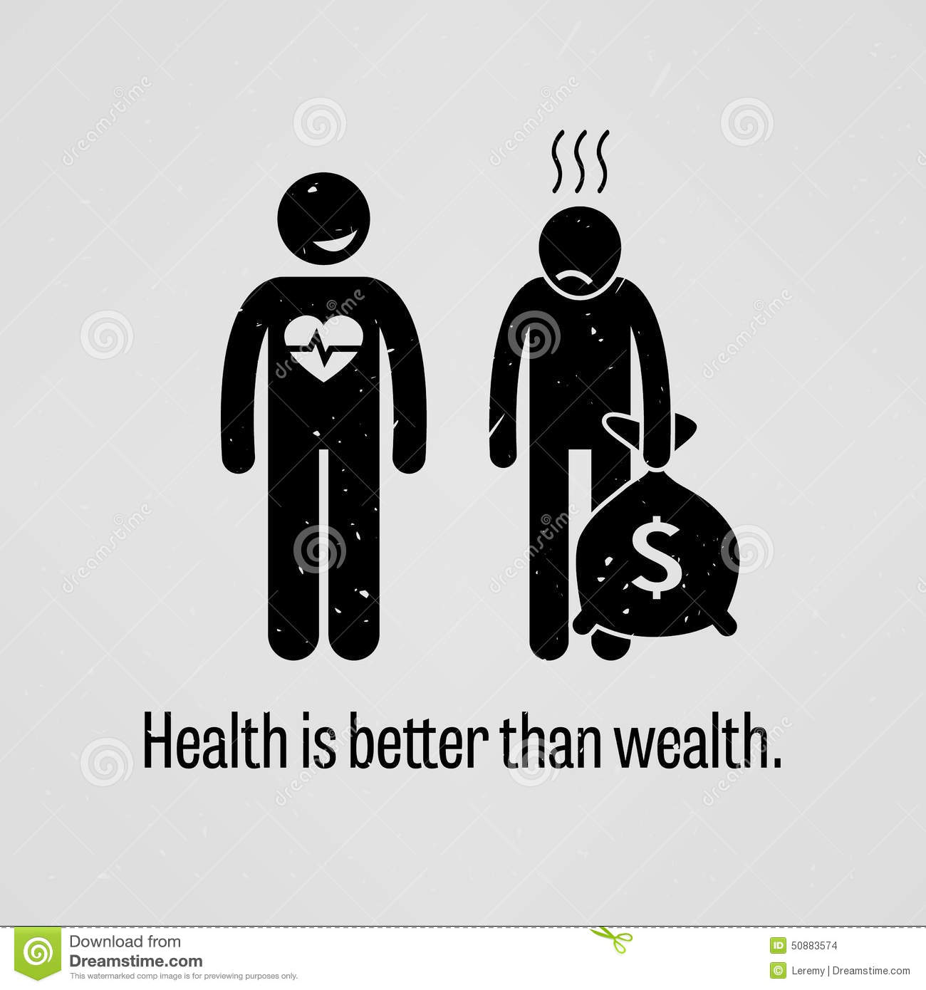 essay of health is better than wealth  essay of health is better than wealth