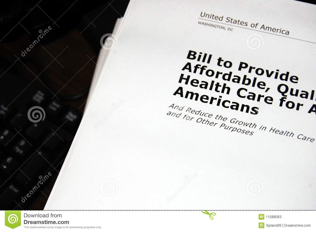 essays on health care reform bill The healthcare reform/affordable care act was passed by congress, and signed into law by president obama on march 23, 2010 by a vote of 219 to 212, the house of representatives passed the health care reform bill.