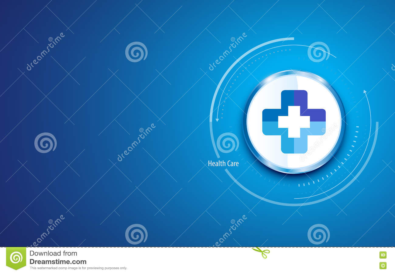 Health care clean design background with medical cross hospital health care clean design background with medical cross hospital clinic doctor symbol circle button biocorpaavc Images