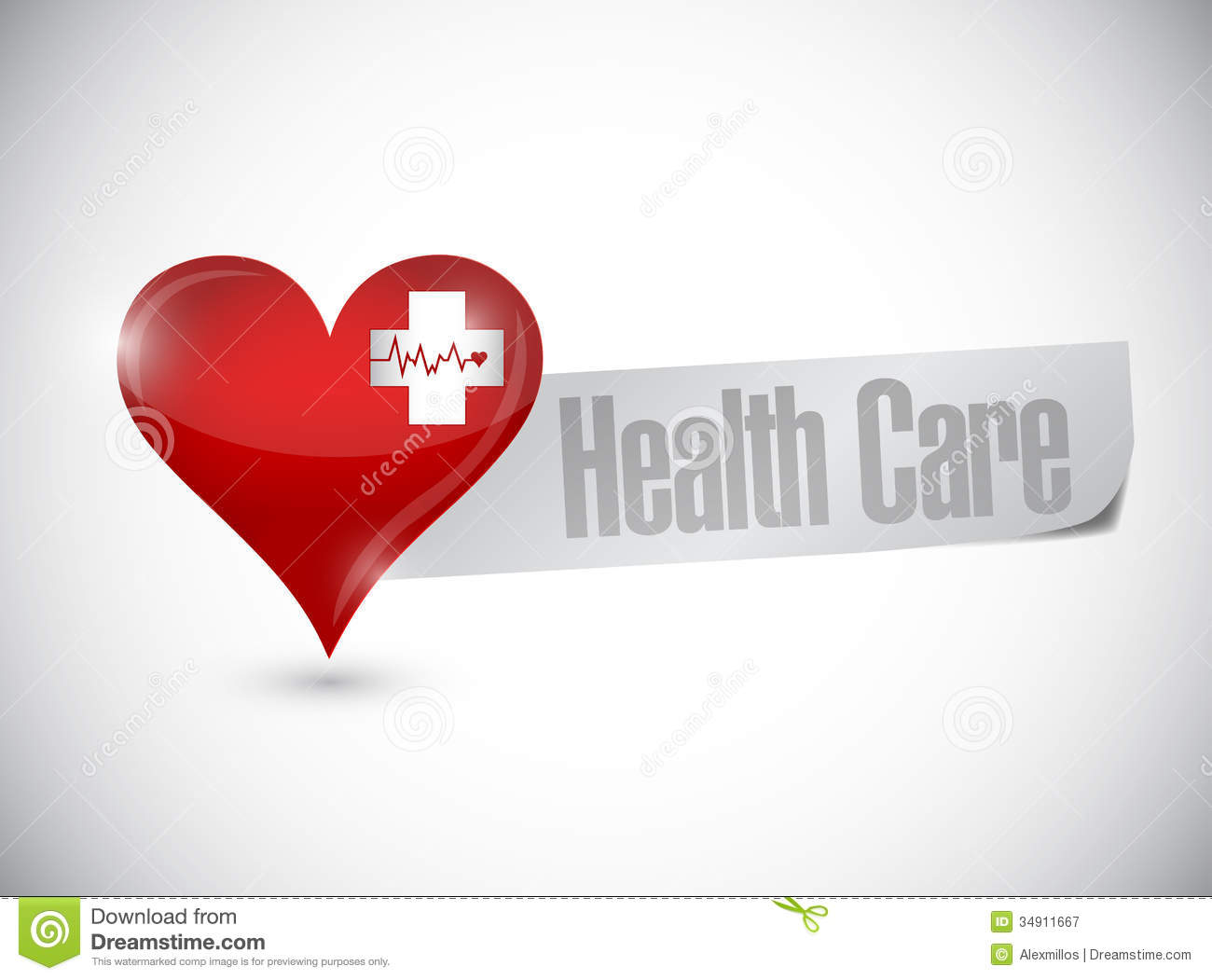 concept of healing hospital Include biblical aspects that support the concept of a healing hospital benchmark assaignment consider how the paradigm of a healing hospital might influence your.