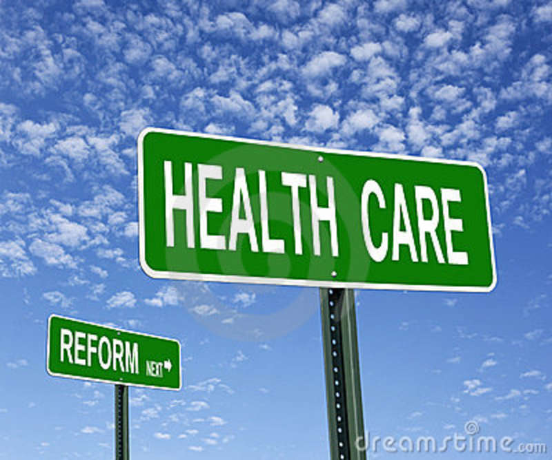 Health Care Next Royalty Free Stock Images  Image: 13208309