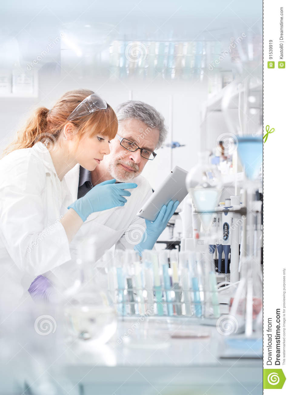 scientific method and health care It is considered to be at the core of quality health care and  the collection of data is a professional nursing act  scientific method.