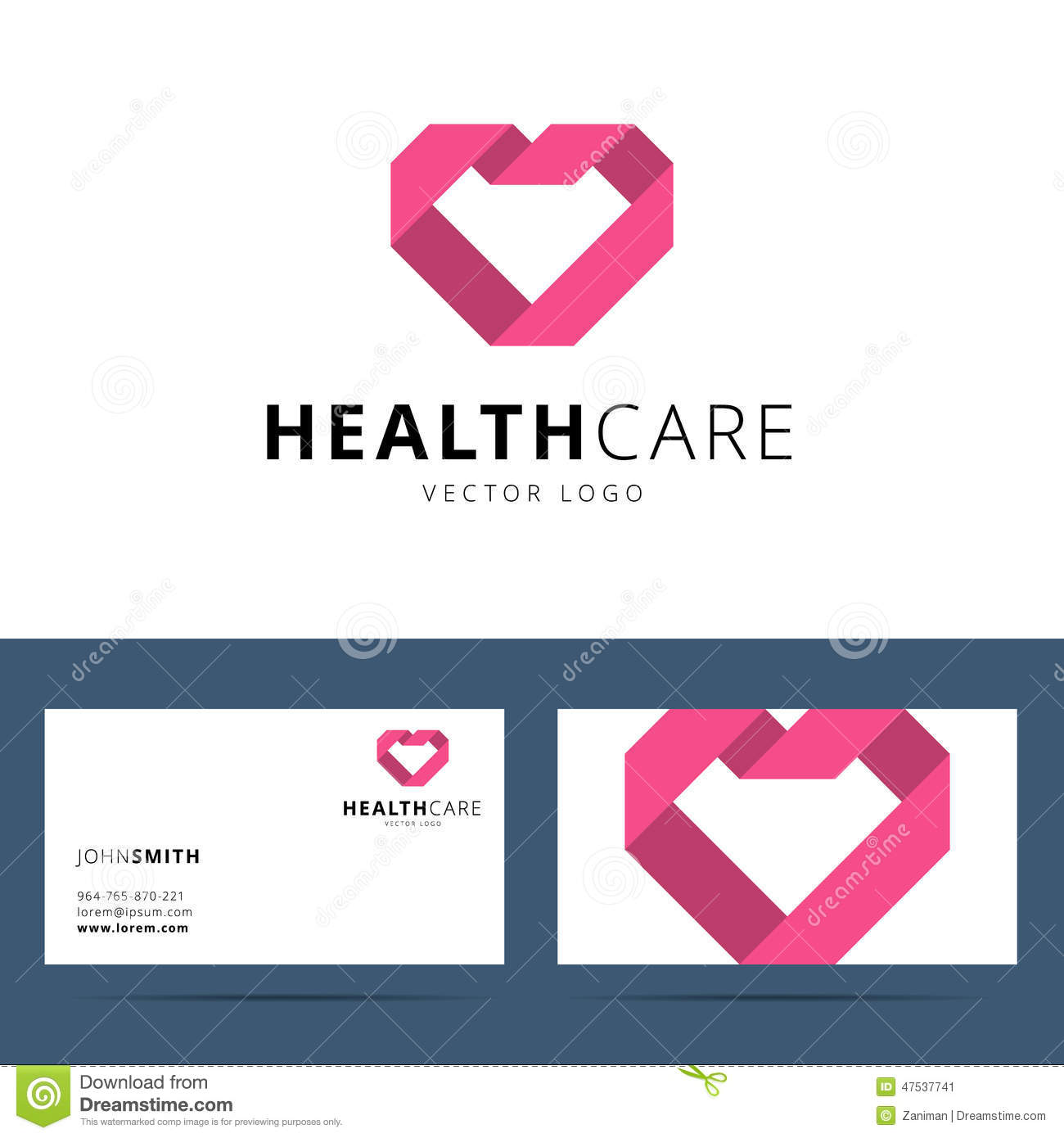 health-care-vector-logo-template-business-card-heart-shape-sign-illustration-47537741.jpg