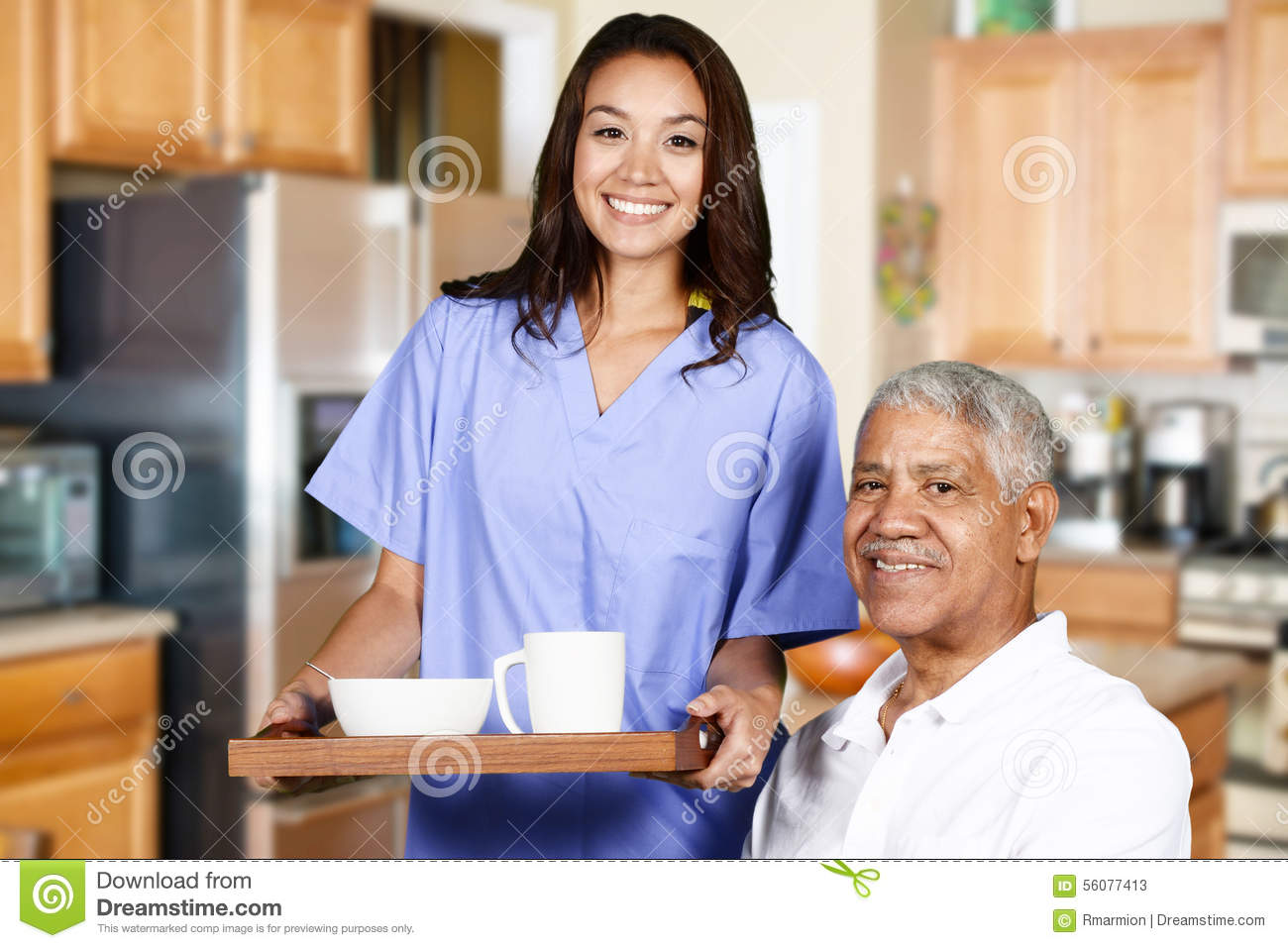 health care workers Healthcare workers, wondering how to have a healthier life without compromising your tasks this article outlines 10 ways to help you do that.