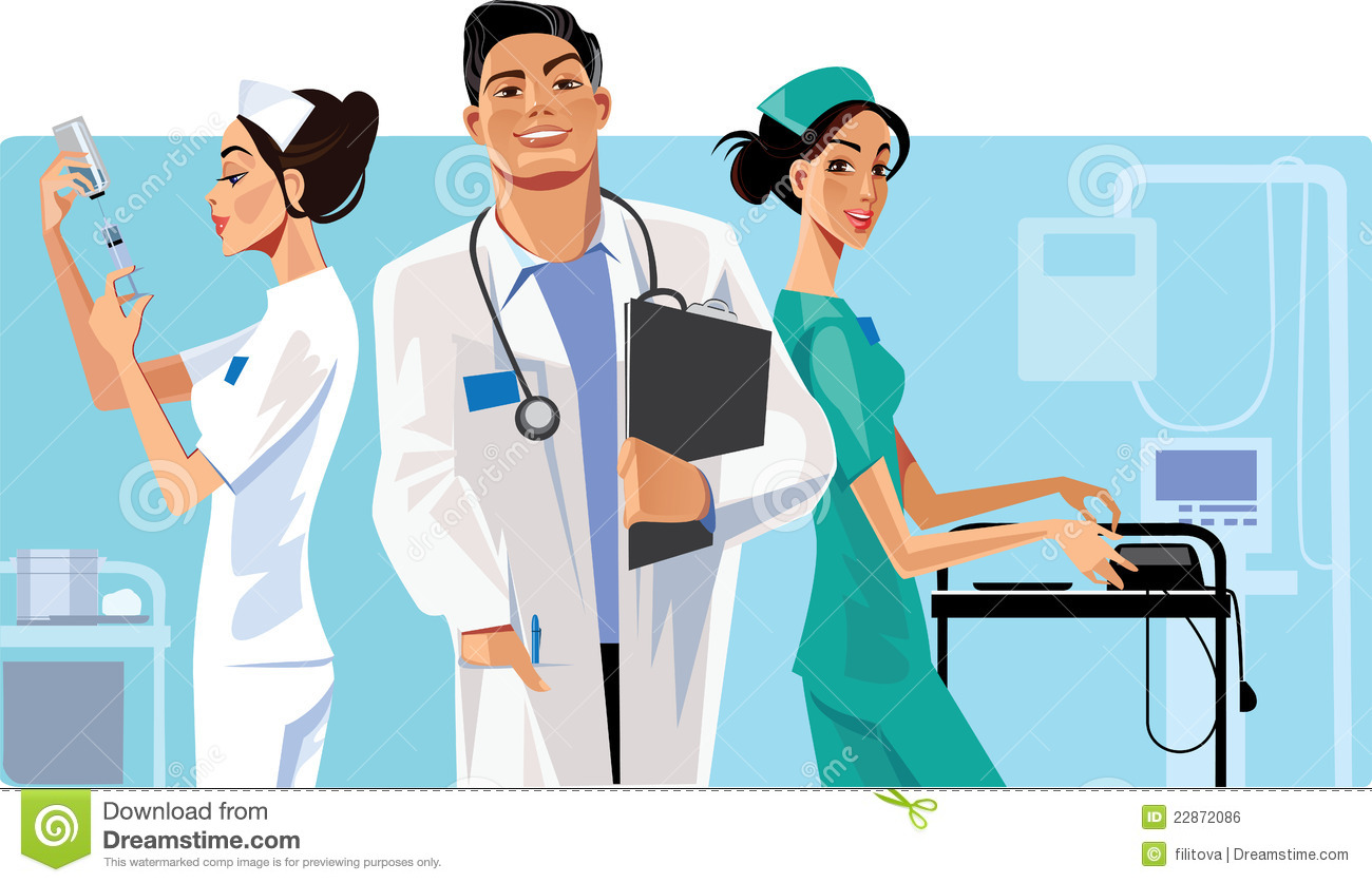 health care in chilean If your health is impaired, you can receive home visits from caregivers, priority  healthcare at clinics and hospitals, and access to rehabilitation.