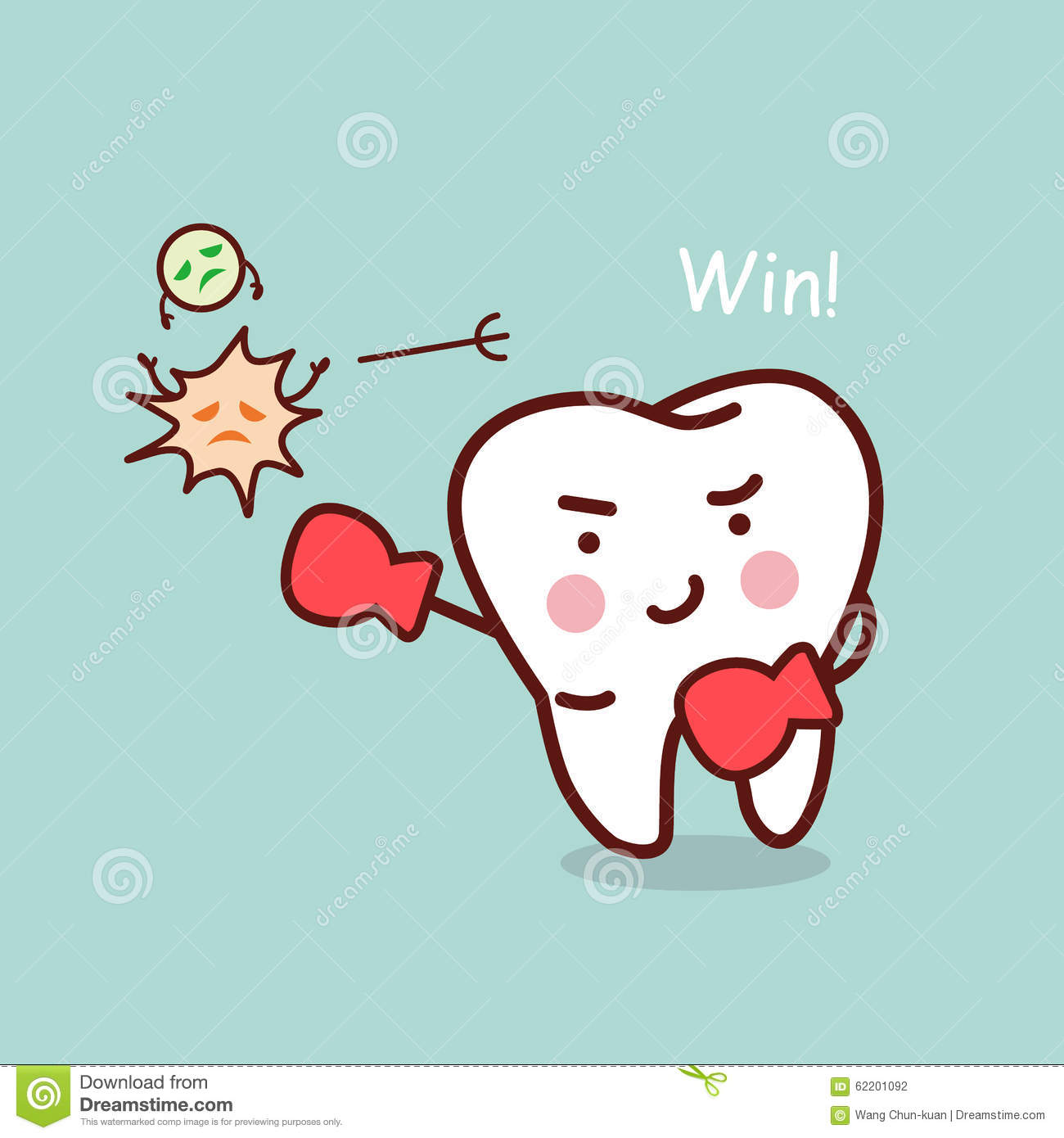 health-cartoon-tooth-boxing-bacteria-great-dental-care-concept-62201092.jpg