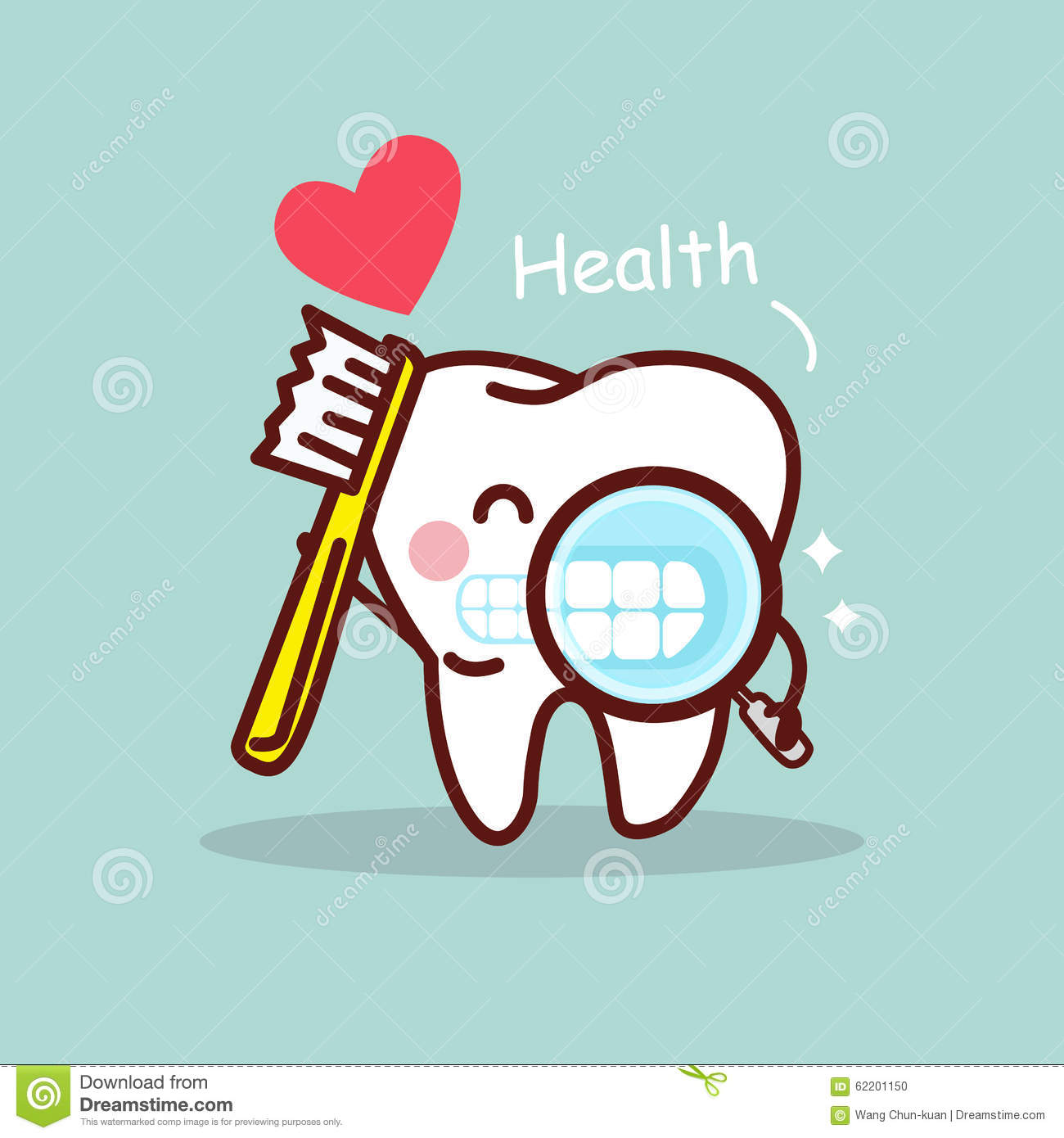 health-cartoon-tooth-great-dental-care-concept-62201150.jpg