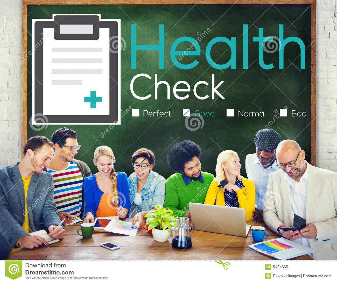 hltap401b confirm physical health status Hltap401b: confirm physical health status (dipcp anatomy 2) guests can not access this course, please try to log in skip course calendar course calendar access calendar skip need help need help if you need assistance please contact us.