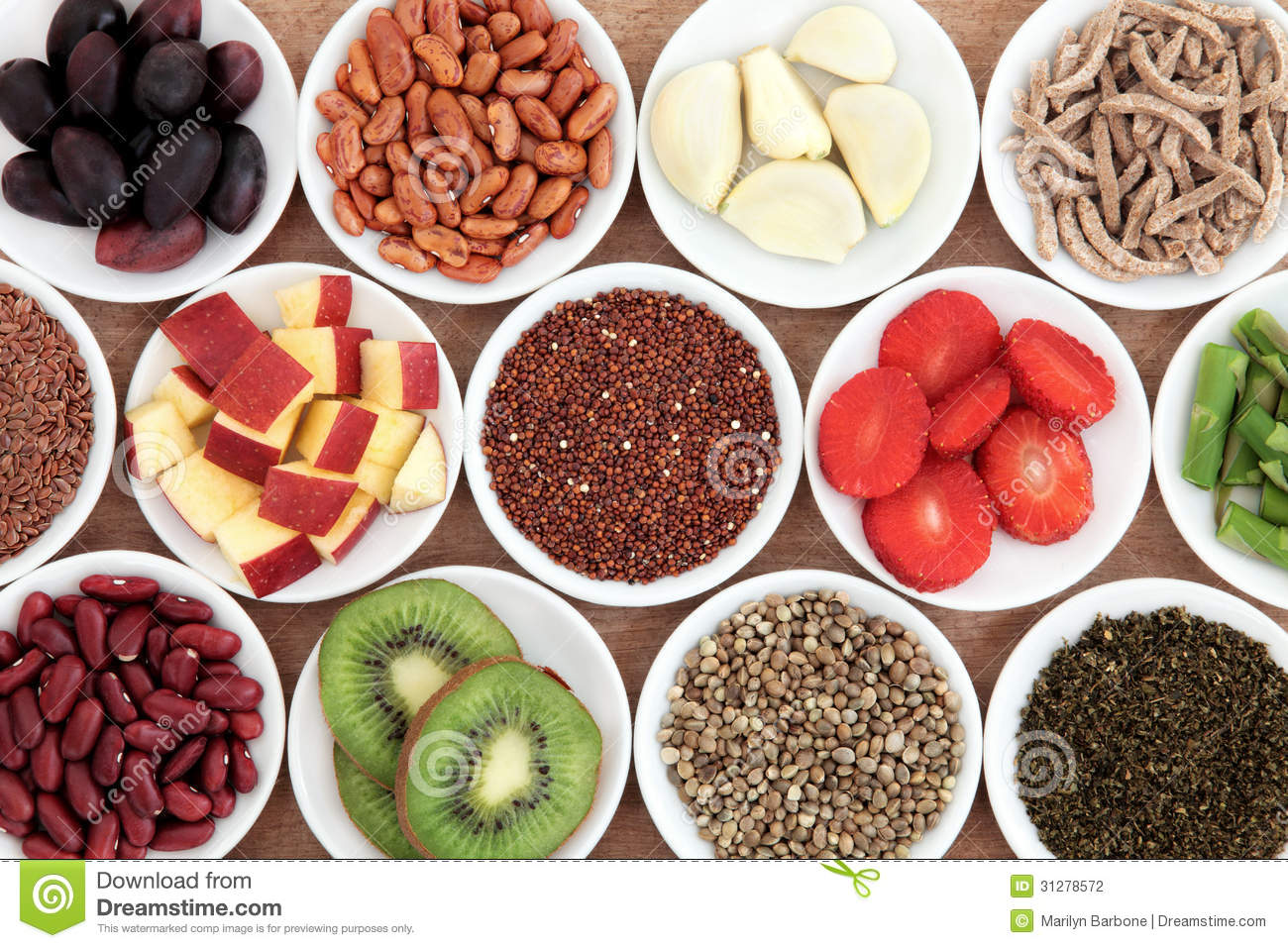 health food A healthy eating plan also will lower your risk for heart disease and other health conditions a healthy eating plan:  of calories they get from food and beverages .