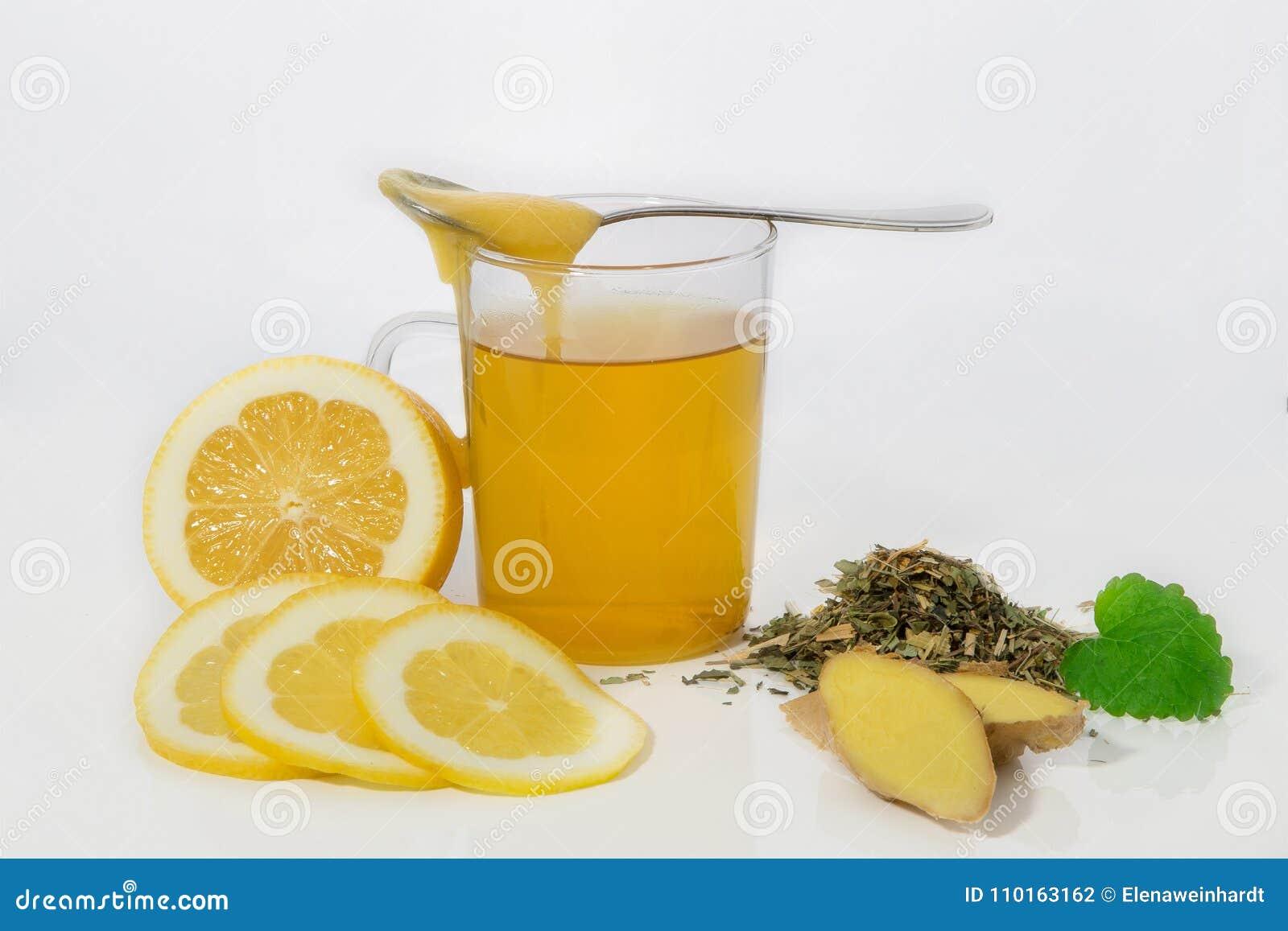 Is tea useful? 7