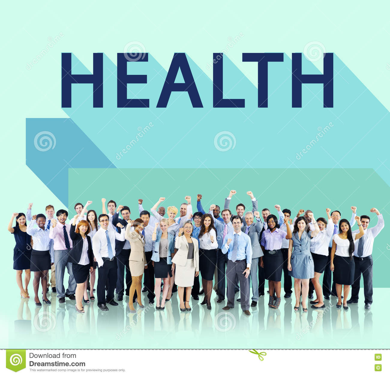Health Healthcare Physical Treatment Fitness Concept