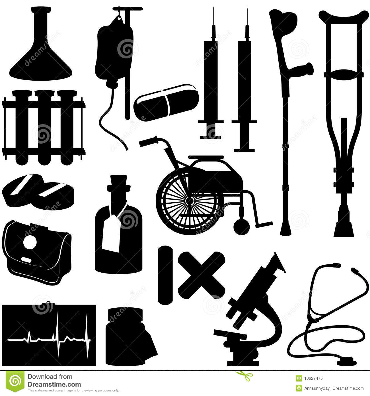 Medical Clip Art free Downloads  Medical Logos Download