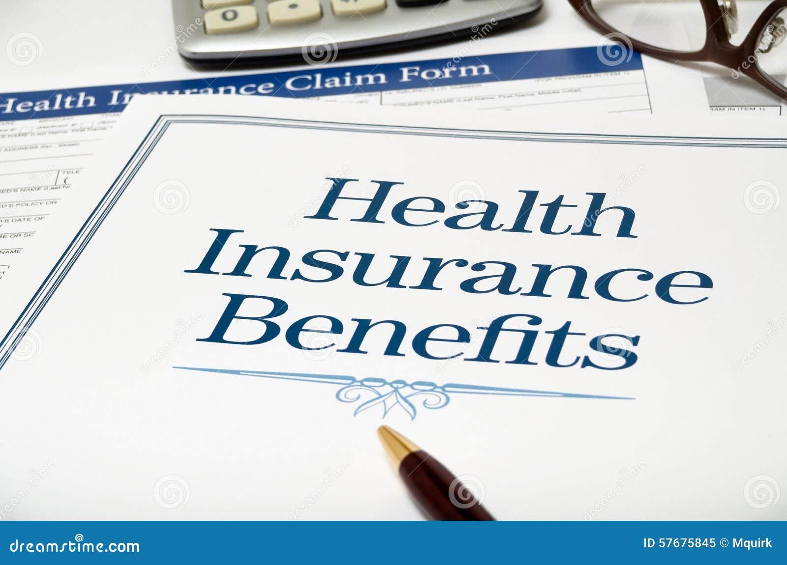 Книги страхование бесплатно скачать