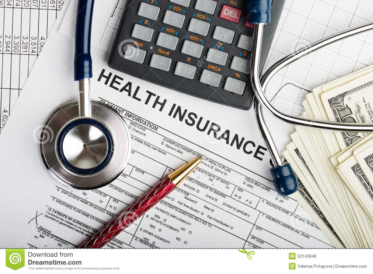 how to cancel cost u less insurance