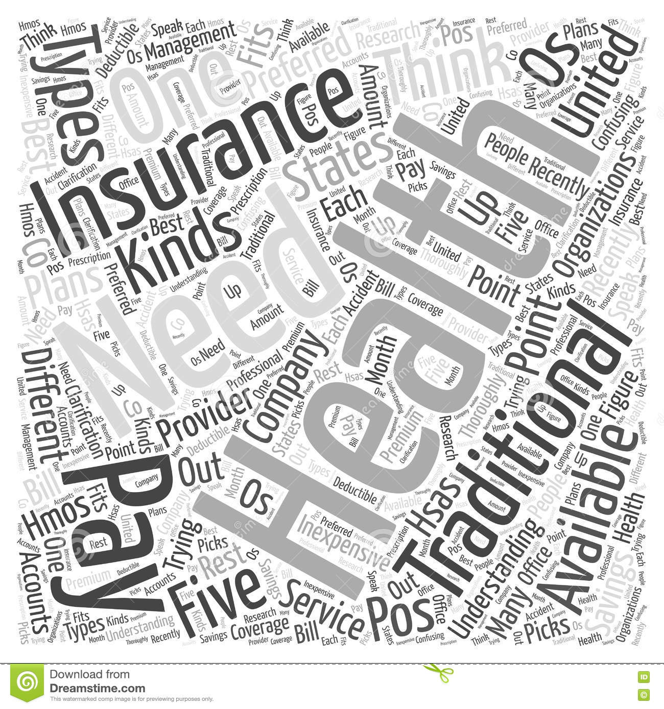 The Complete Guide to Health Insurance