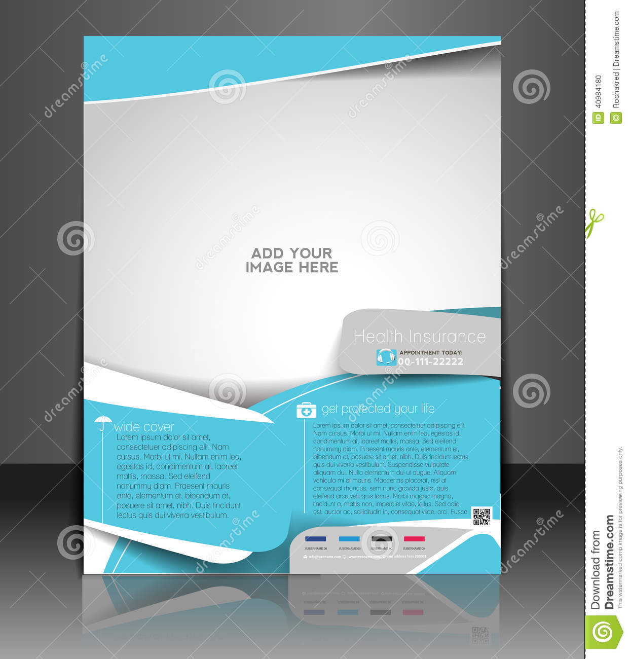 Professional Poster Design Templates - More information - Djekova for Professional Poster Design Templates  599kxo