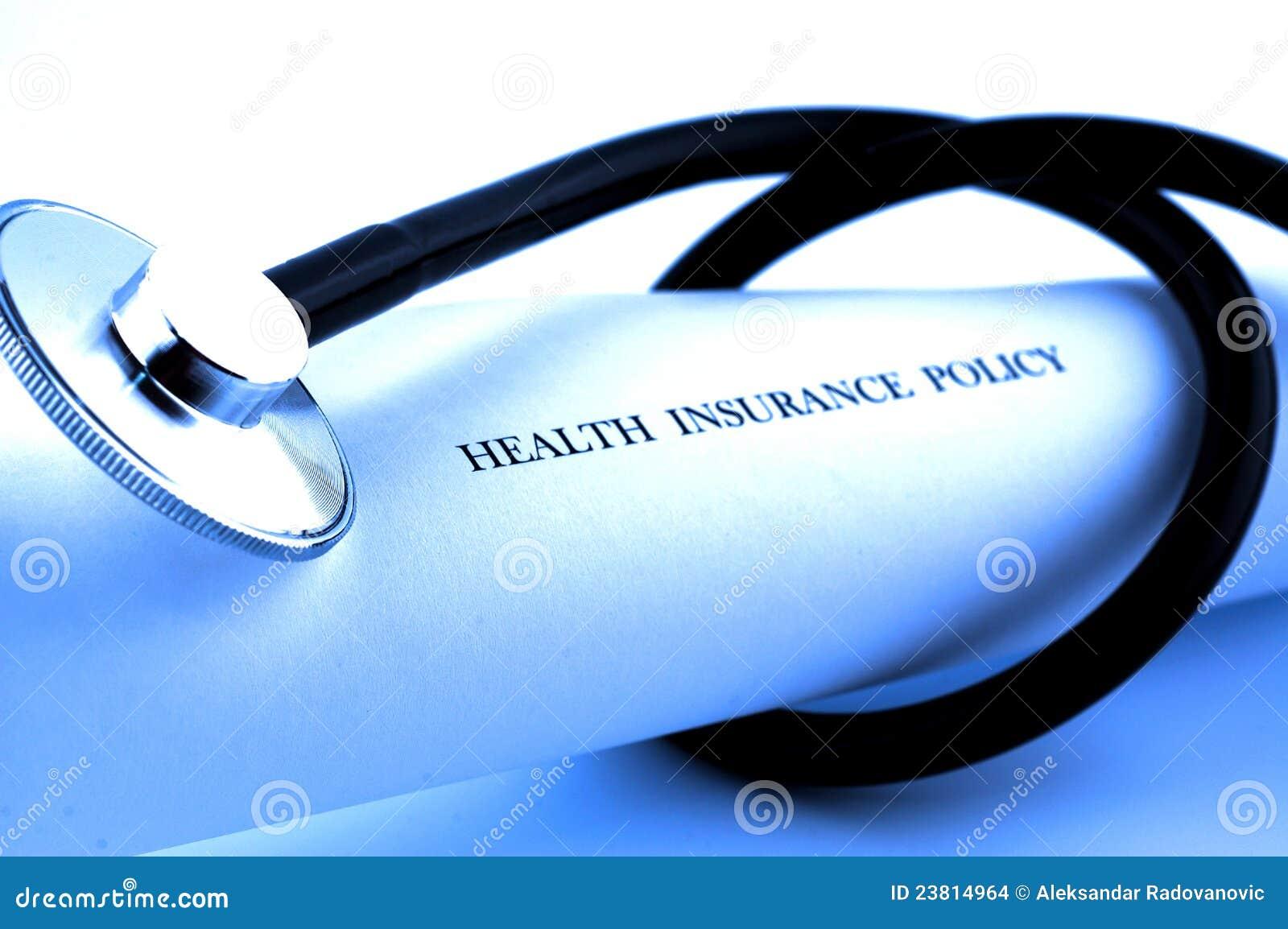 health-insurance-policy-23814964.jpg