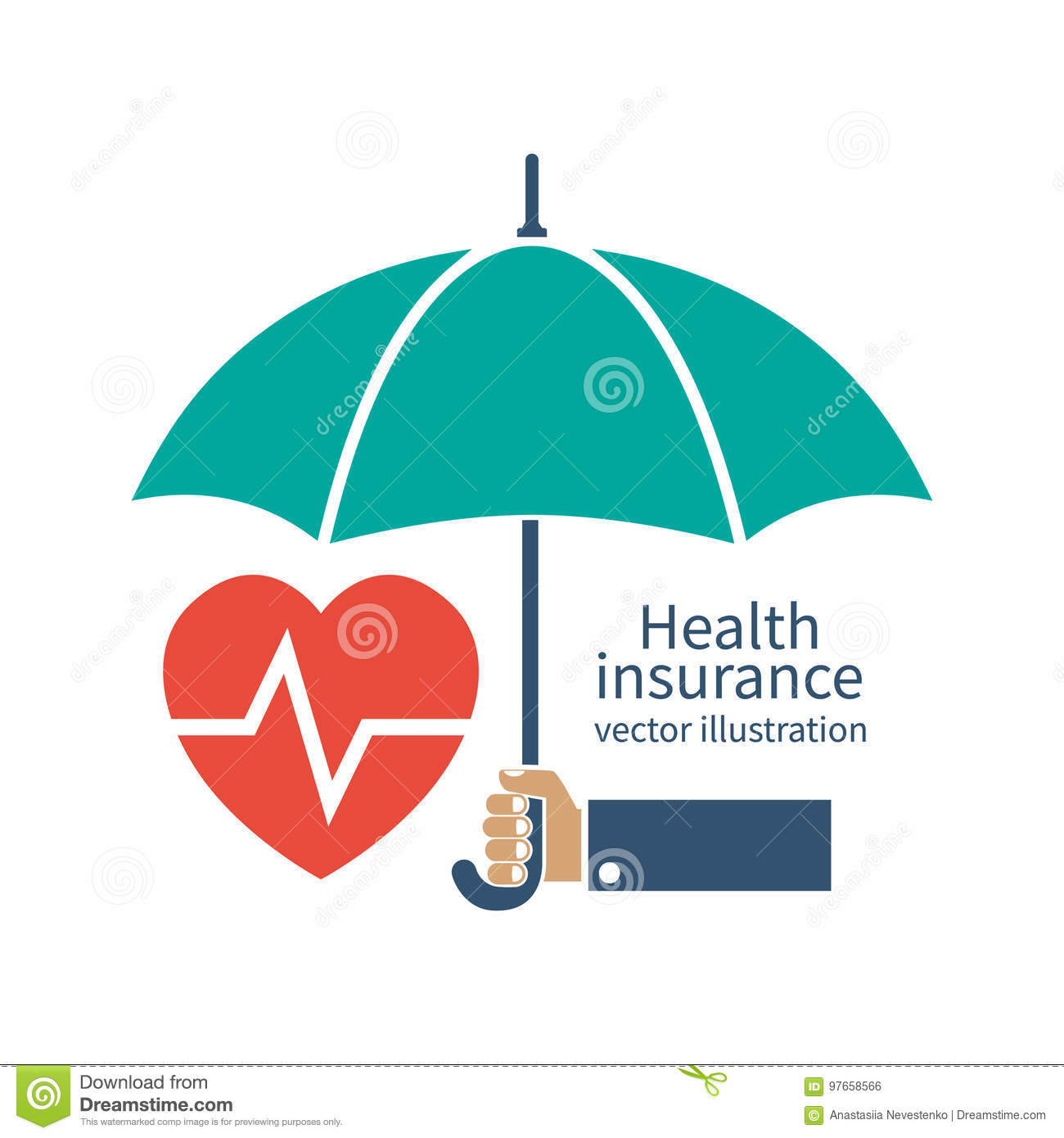 Care Health Insurance Logo Images ~ news word