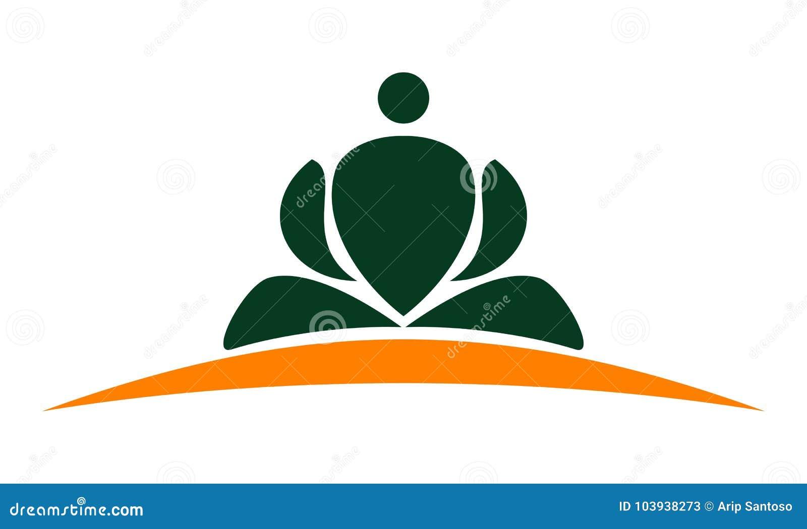 Health Life Spa en yoga