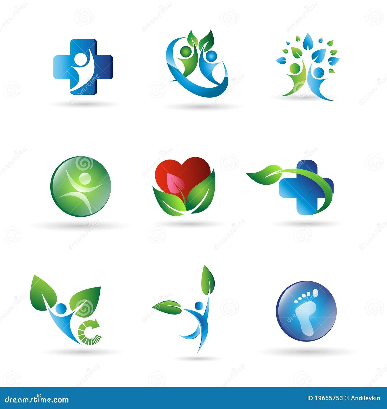 health-logos-19655753.jpg