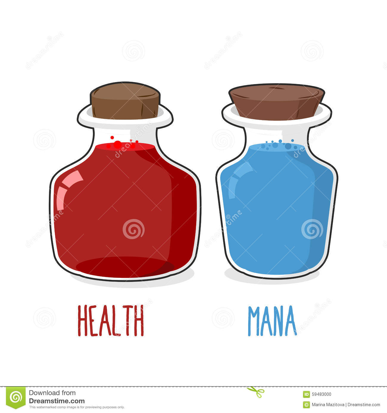 Grim Billy Mandy as well Blog 2 besides Ready Jet Go Games Apps Toys together with Stock Illustration Health Mana Magic Bottle Blue Red Potion Set G Glass Jars Games Vector Illustration Cartoon Style Image59483000 as well Zombies On Fire. on old laboratory cartoon