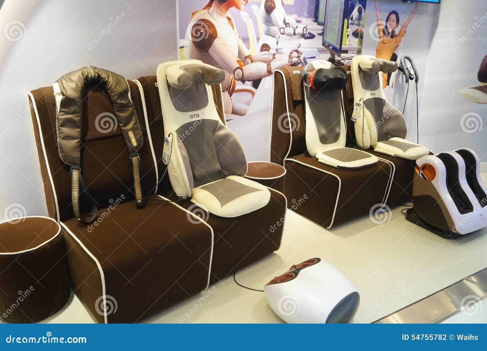 health massage chair sales