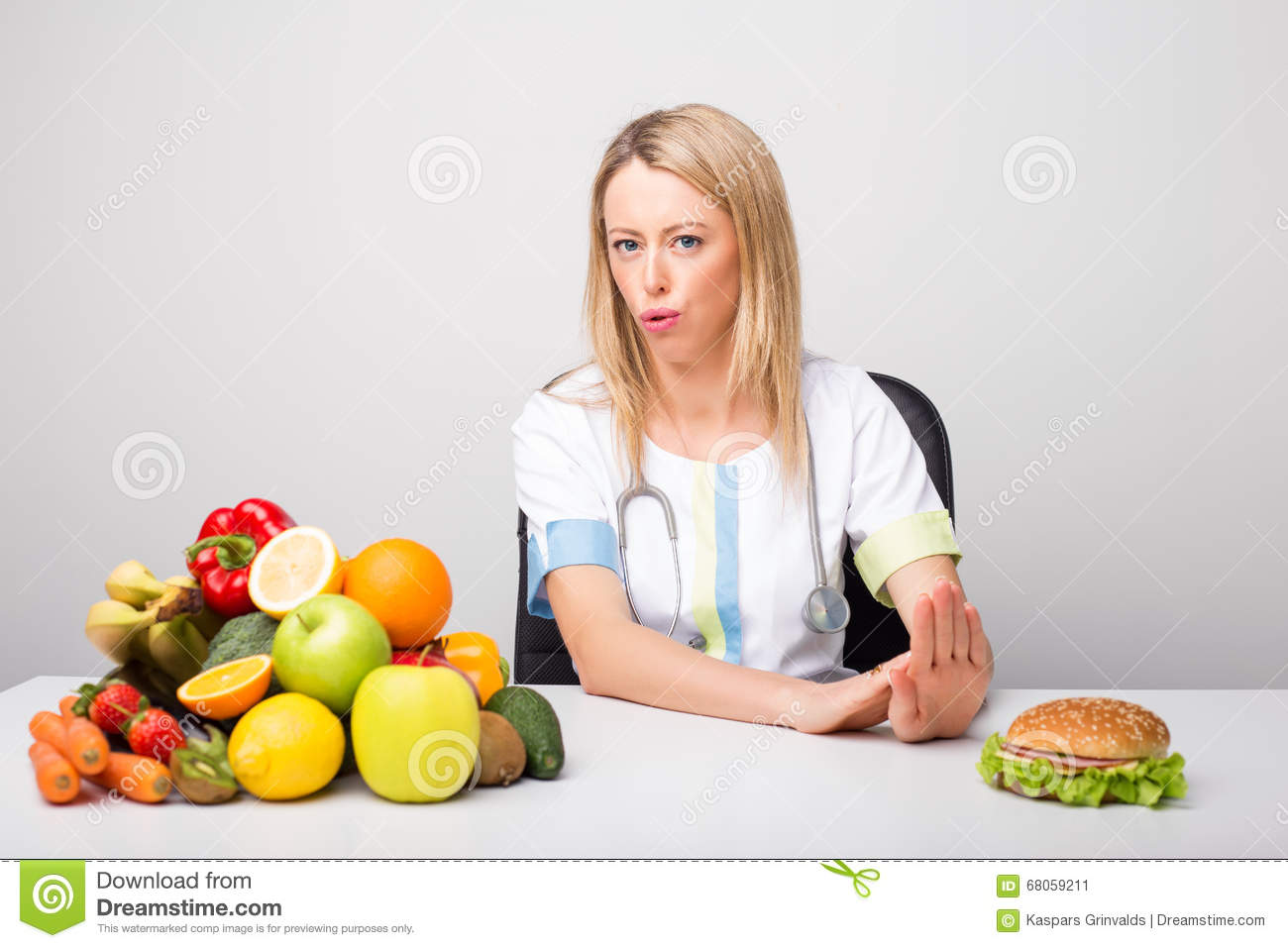 ways to promote healthy living essay Living healthy is not just about weight loss, it is about feeling good every day  you can do it with small changes in how you move, eat, and live.