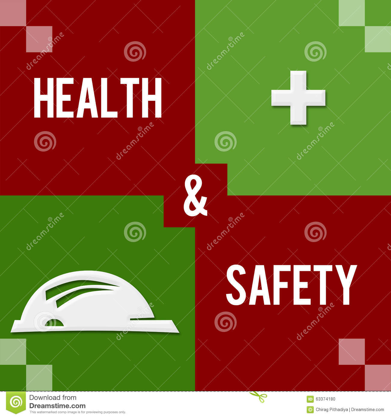 health and safety in engineering workplace Exceptional health & safety services from peninsula peninsula are the leading health & safety consultancy firm in the uk.