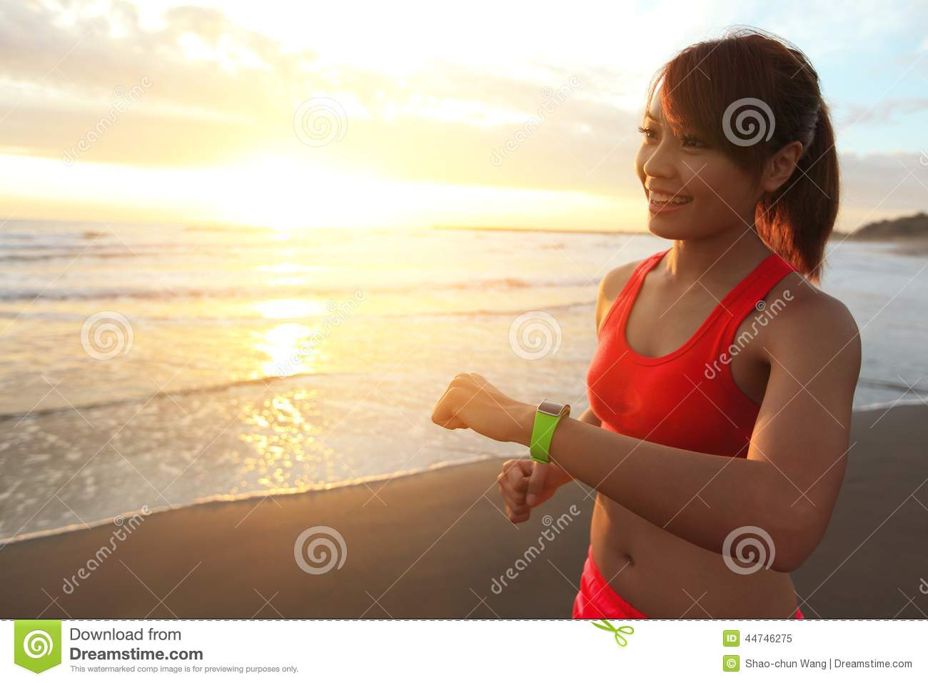 asian singles in sunrise beach Interactive and printable 65079 zip code maps, population demographics, sunrise beach mo real estate costs, rental prices, and home values.